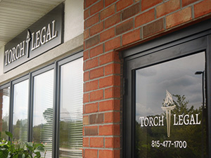 Torch Legal Crystal Lake, IL